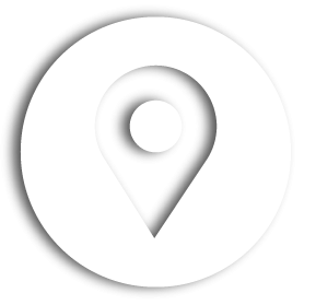 GeoWorx