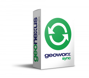 Data Integration with GeoWorx Sync