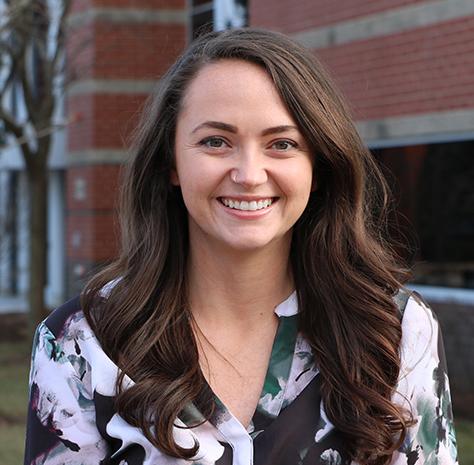 Brooke Billmaier